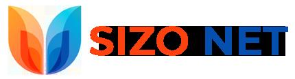 Sizo Net